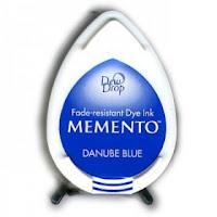 http://scrapkowo.pl/shop,tusz-do-stempli-memento-dew-drops-danube-blue-15,5370.html