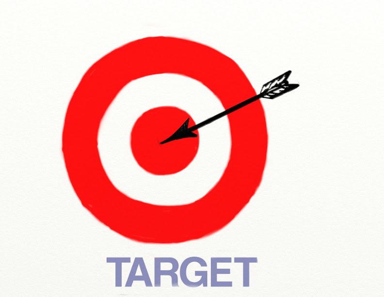 Vinny tran 39 s blog create a new logo for favorite brand for Create blog logo
