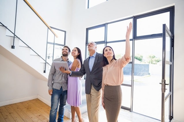 tips prepare house for viewings selling home open houses