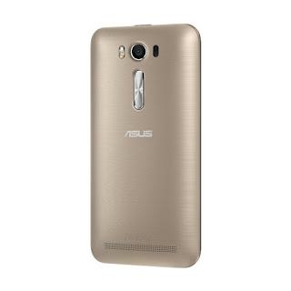 Melirik Kemampuan ASUS Zenfone 2 Laser