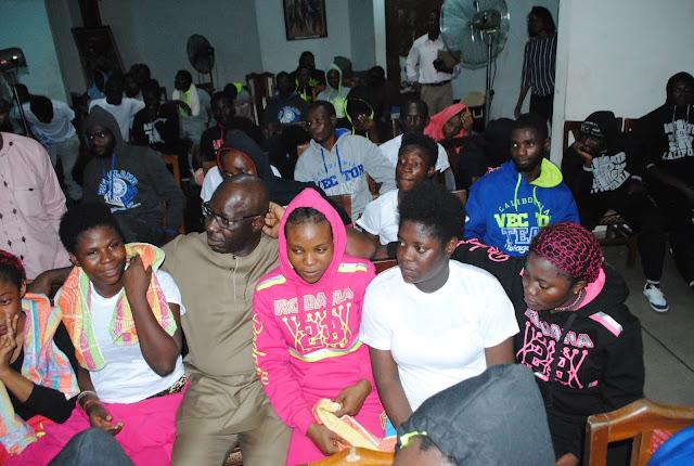 obaseki pay nigerians deported libya