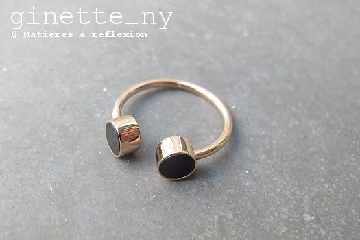Code Promo Ginette NY : Lancement des ventes privées !