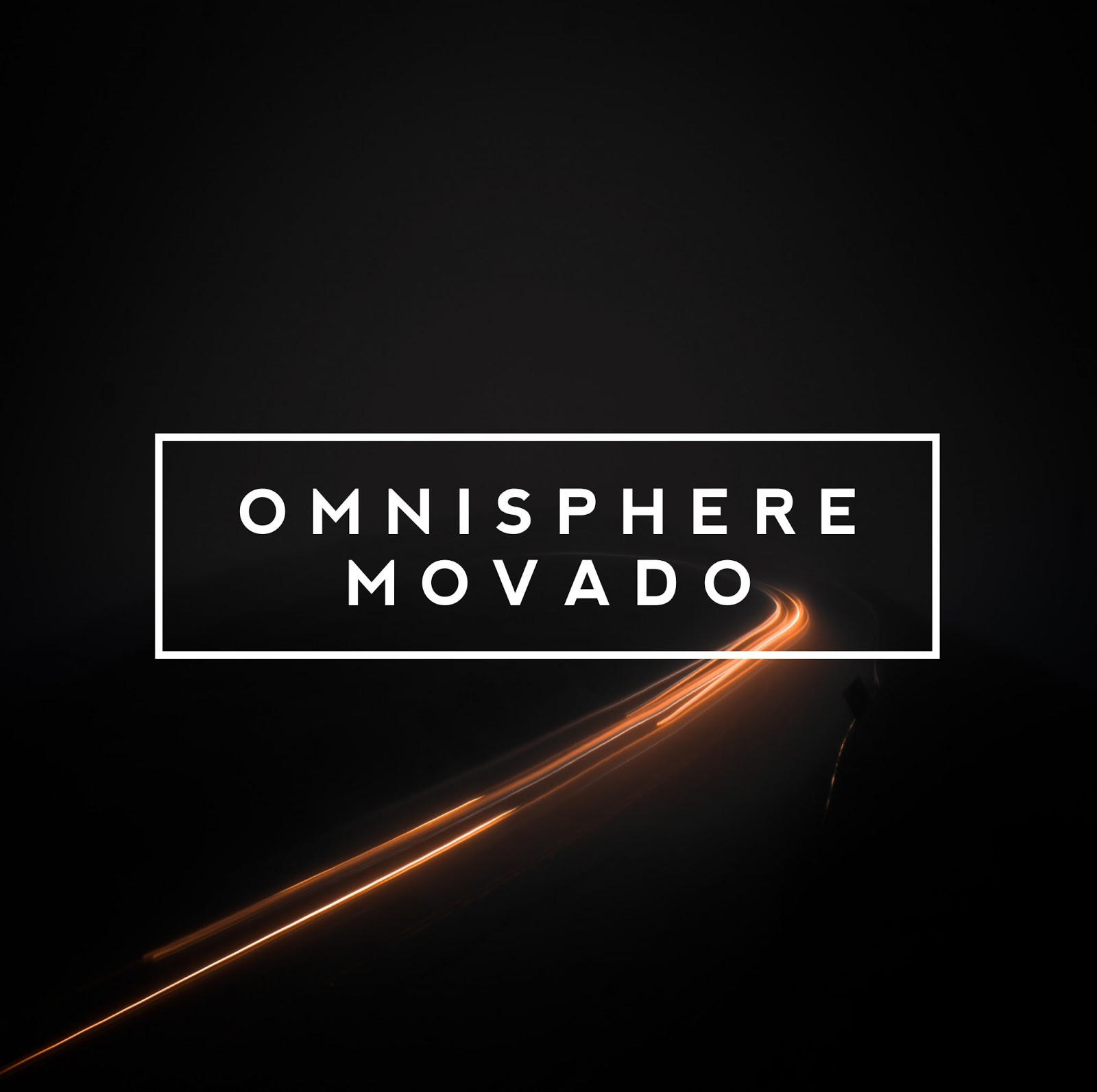 SAMPLE SOUND REVIEW: MIDISSONANCE OMNISPHERE BUNDLE - REVIEW