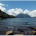 Danau Gunung Tujuh, Danau Tertinggi yang Mempesona