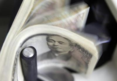 aumentar salário mínimo