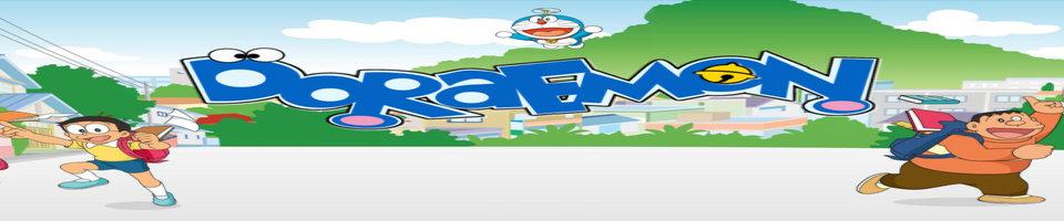 Komik Doraemon Epub Download