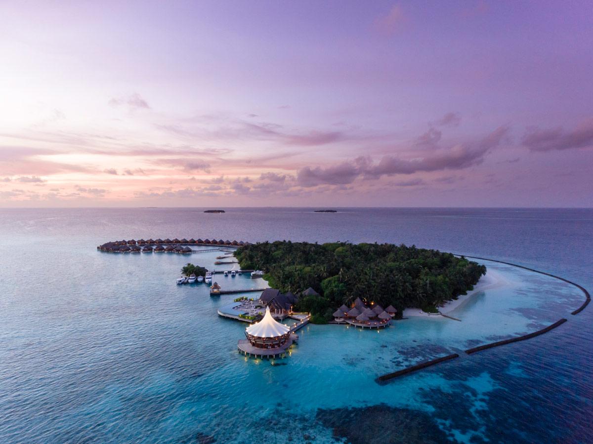 Latest Happenings: Travel, Hotel and Restaurant Guide September 2020