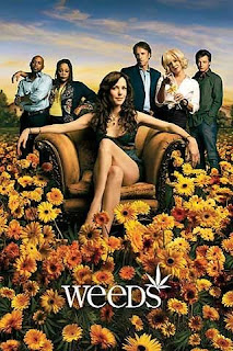 nancy botwin-netflix-tv show