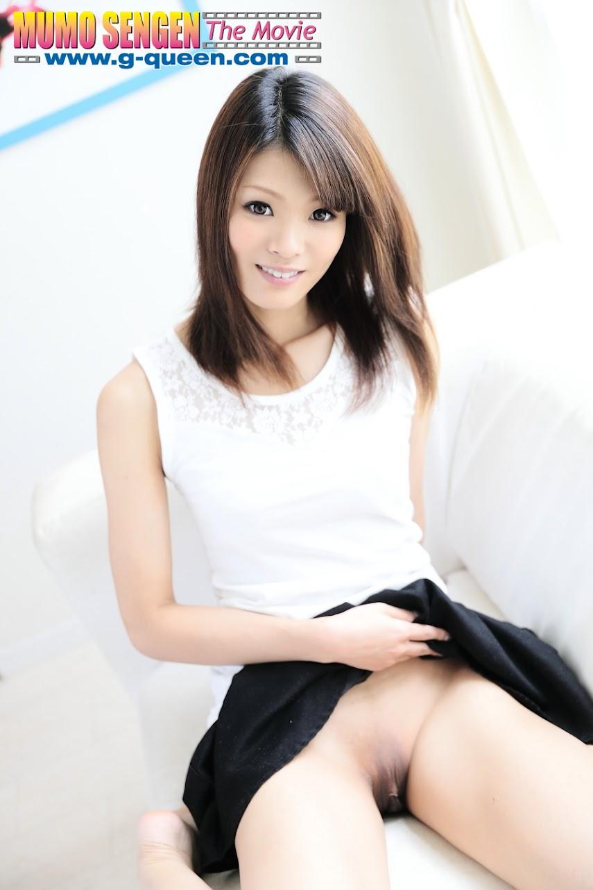 G-Queen HD - SOLO 455 - Altiero - Yukari TomoedaAltiero 04 455_001