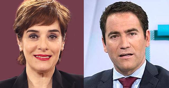 Anabel Alonso y García Egea