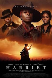 Harriet (2019) Full Movie Dvdrip Download mp4moviez
