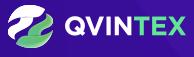 qvintex.com обзор