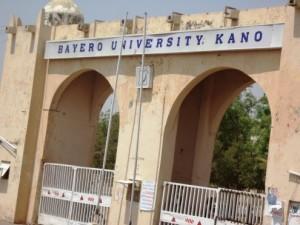 Bayero University Kano Post UTME Screening
