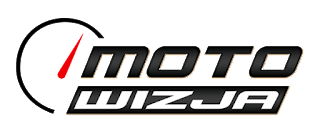 Motowizja TV TV frequency on Hotbird