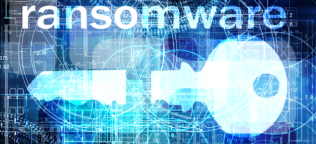 Tι είναι Ransomware ; 13 απλές απαντήσεις
