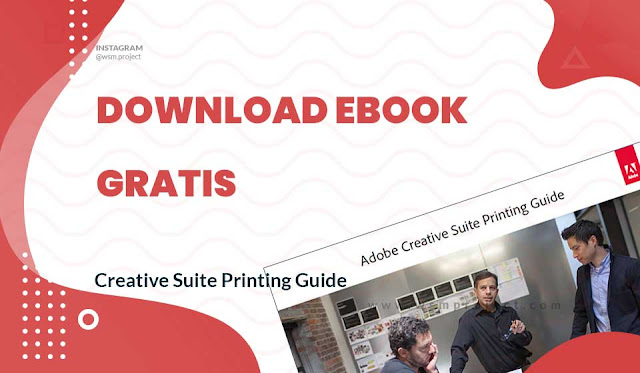Creative Suite Printing Guide