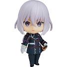 Nendoroid Touken Ranbu -ONLINE- Honebami Toushirou (#1015) Figure