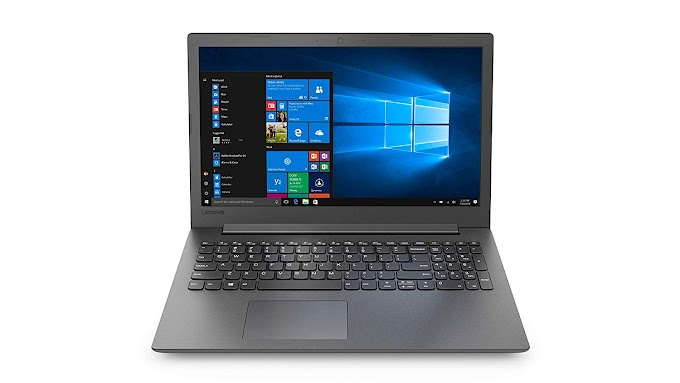 Best Lenovo laptop | Windows 10 Home 15.6-inch HD Laptop