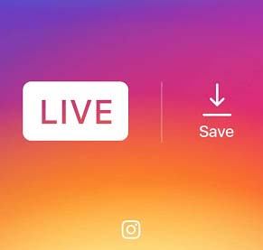 stream videos free on instagram social media