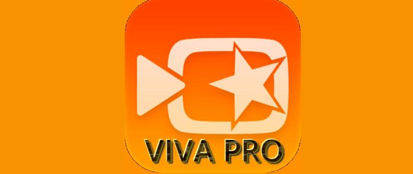 viva video pro premium for ios 13.3 without jailbreak