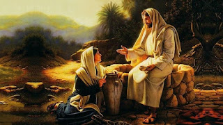 I tre doni di Gesù