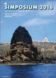 http://www.edcnatura.com/documentos/programa-simposium-2016-v2.pdf