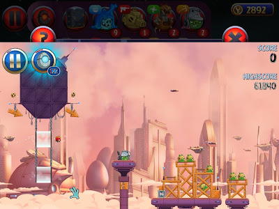 For download 2 angry pc star wars trainer birds