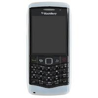 Blackberry Pearl 9100 | Flasher | Stock Rom | Firmware | loader | Full Specification