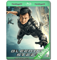 BLEEDING STEEL (2017) WEB-DL 1080P HD MKV INGLÉS SUBTITULADO