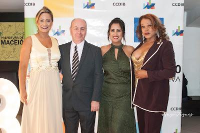 https://www.hugotaques.com/2019/10/camara-de-comercio-da-diversidade.html