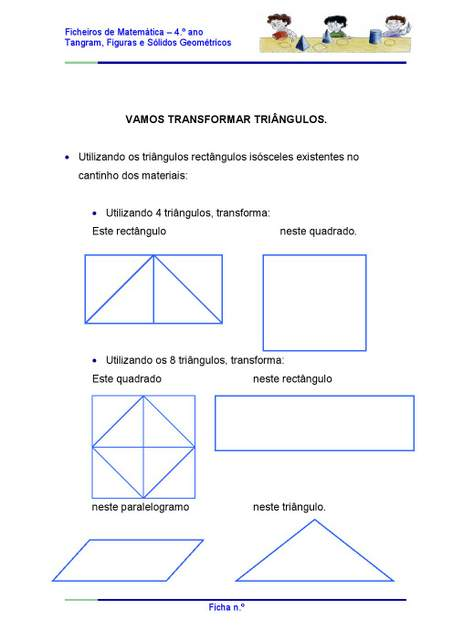 atividades-triangulos