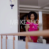 Video: Linah Ft. Mr Kesho - Upweke