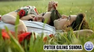 Puter Giling Sukma