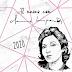 Resenha: A imitação da rosa - Clarice Lispector #12mesescomClarice2020