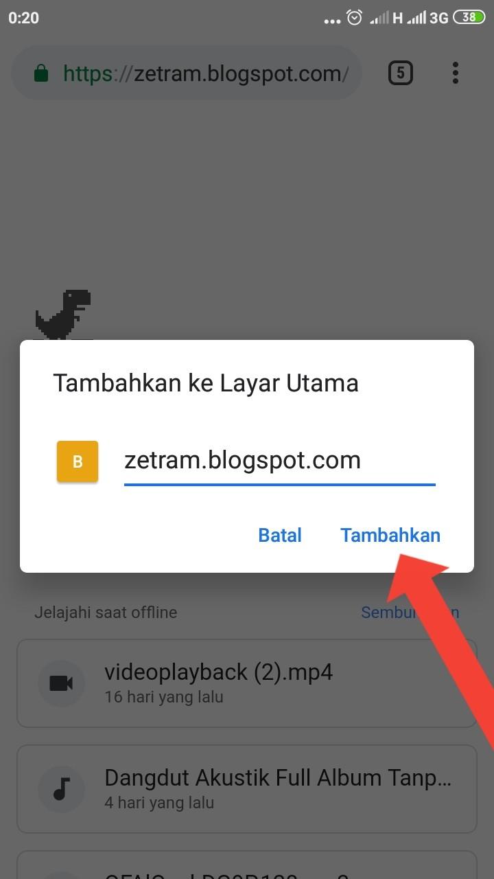 Pengertian Aplikasi Bookmark (Shortcut), Fungsi Dan Cara Membuat Aplikasi Bookmark Agar Lebih Mudah Mengunjungi Sebuah Website