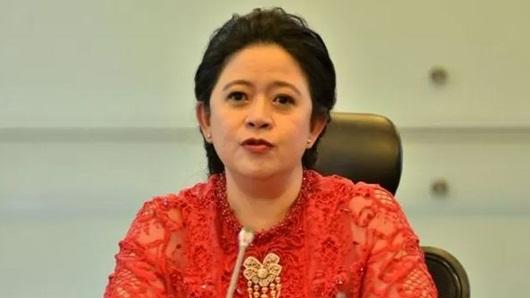 Puan Tegaskan PDIP Hanya Ajukan PAW Juliari dan Yasonna