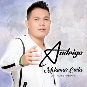Andrigo - Melamar Cinta