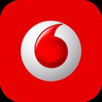 تحميل تطبيق انا فودافون 2018 للتحكم في خطك مجانا ana Vodafone 2018