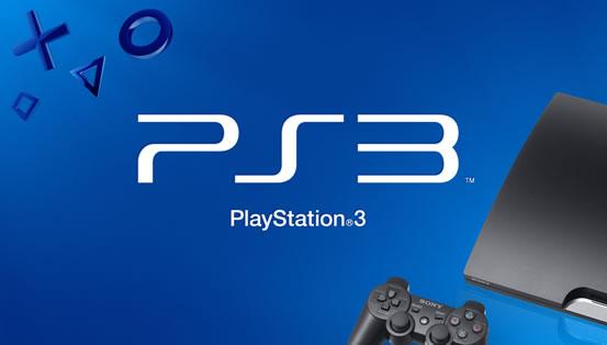 Playstation 3 4 76 jailbreak