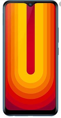 Vivo U10 , Vivo U10, Vivo News Smartphone, Vivo Smartphones 2020