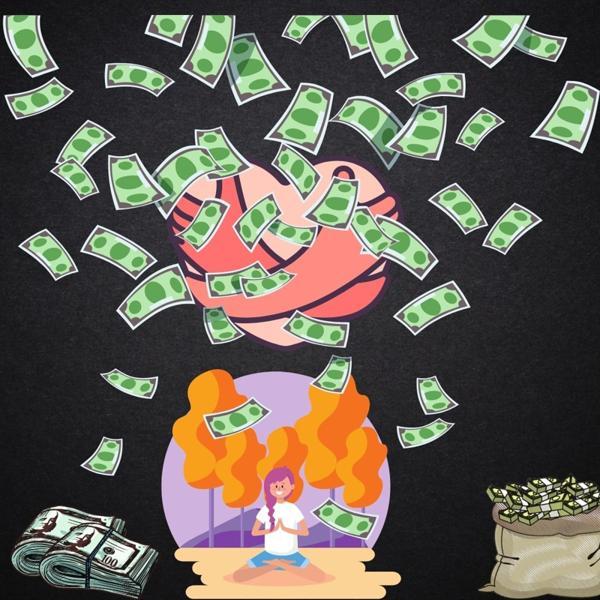 para olumlaması
