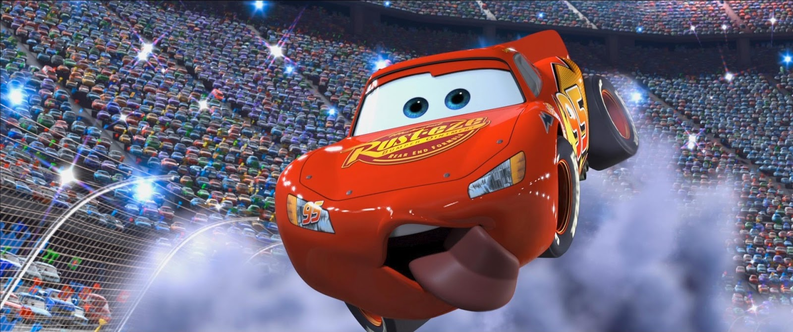 cars 1 2006 dvdrip  subtitle indonesia  the movies