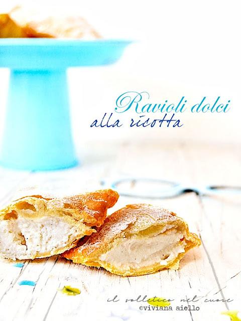 ravioli-dolc-di-ricotta-siciliani