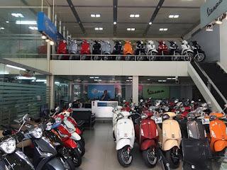 showroom-xe-vespa-chinh-hang-quan-3