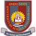 OSUSTECH 2016-17 New Students Admission Screening Procedures