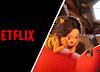 Netflix revela primer vistazo de Oni, su próxima serie animada en stop motion y CGI