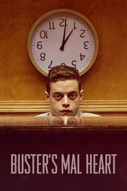 Download Buster's Mal Heart (2017) HD Subtitle Indonesia