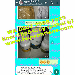 Hub 085229267029 Jual Produk Tiens Asli Kapuas Hulu Distributor Agen Toko Stokis Cabang Tiens Syariah Indonesia