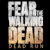 Fear the Walking Dead: Dead Run v1.3.21 Apk + Data [MOD]