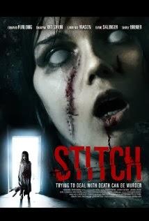 Download Stitch 2014 720p